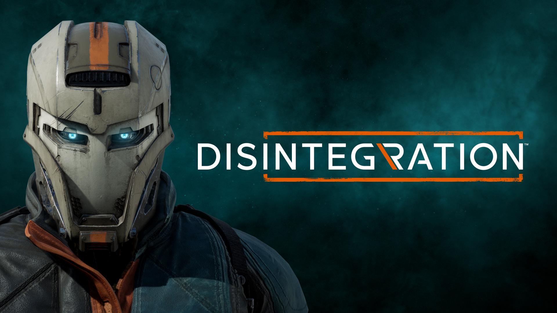Disintegration Beta provato: le nostre prime impressioni thumbnail