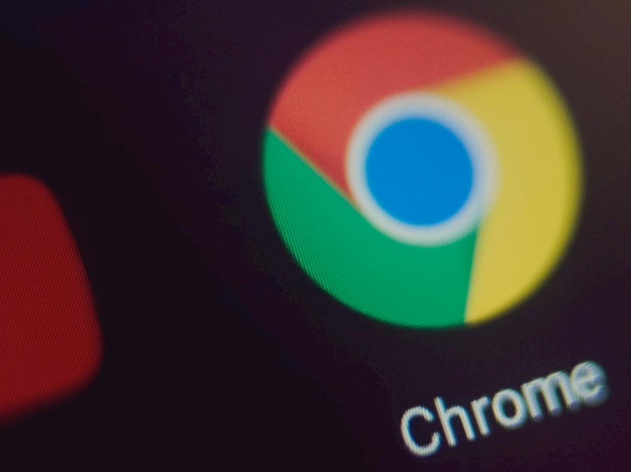 Più di 500 estensioni di Chrome si sono appropriate dei dati personali di milioni di utenti thumbnail
