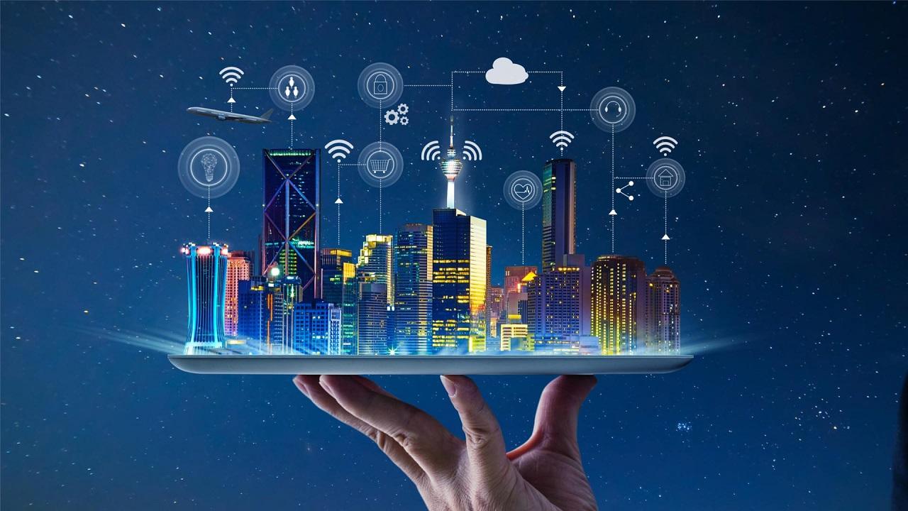 ESTRA: Cosa pensano gli italiani della Smart City? thumbnail