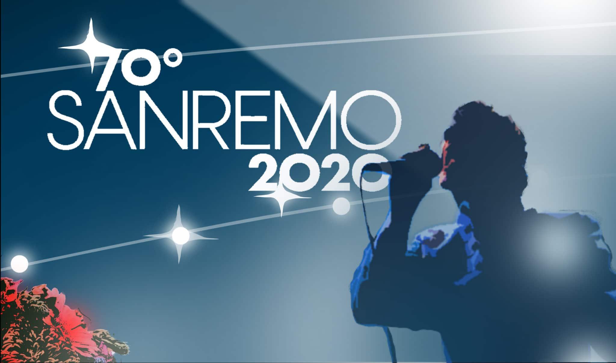 Festival Sanremo: chi è il cantante più cercato? thumbnail