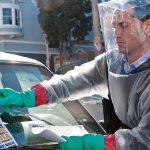 film pandemia contagion