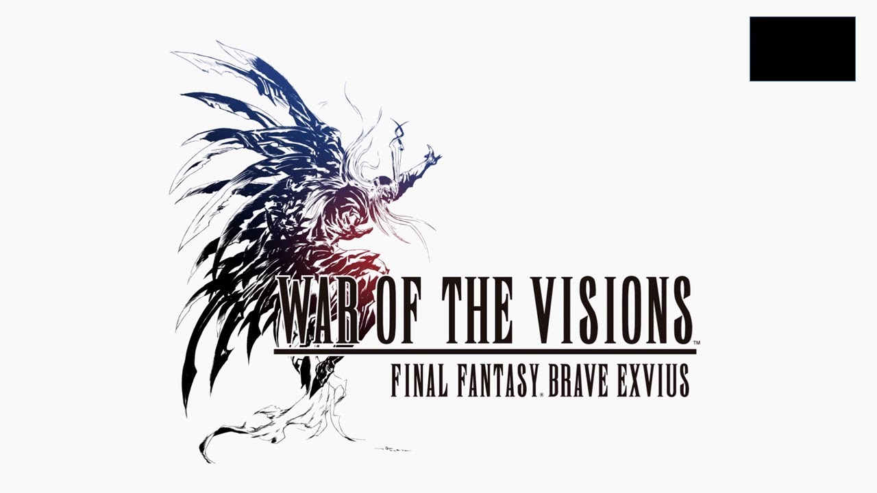 War of the Visions: Final Fantasy disponibile alla pre-registrazione thumbnail