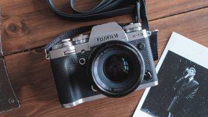 Fujifilm annuncia la decima edizione di un importante concorso In collaborazione con il Festival di Fotografia Etica di Lodi, torna il World Report Award