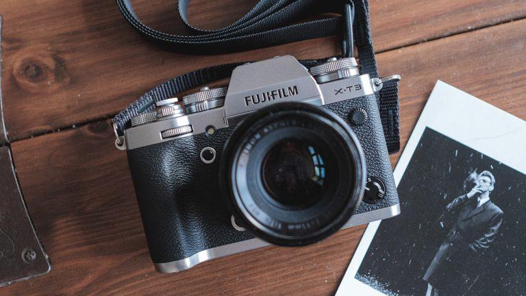 fujifilm instant rebate - xt3