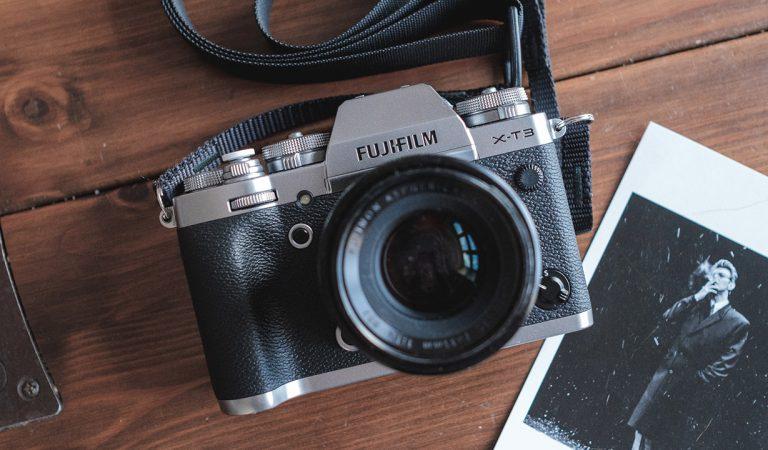 Promozione FUJIFILM Instant Rebate: fino a 1000€ di sconto