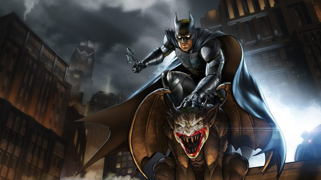 games-with-gold-marzo-batman