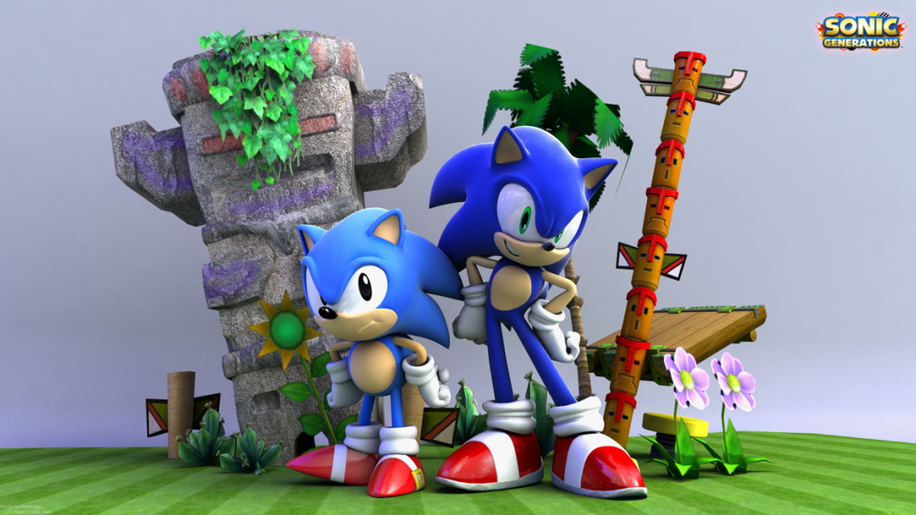 games-with-gold-marzo-sonic