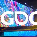 gdc 2020 posticipata