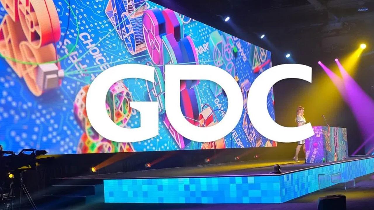 GDC 2020 spostata a quest'estate. La causa? Ancora il Coronavirus thumbnail