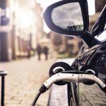 geotab veicoli elettrici batterie degrado misurare