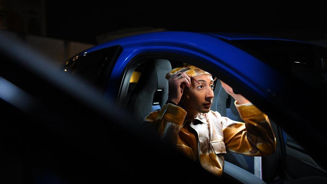 Nuova BMW Serie 1: la canzone del nuovo spot è di Ghali thumbnail