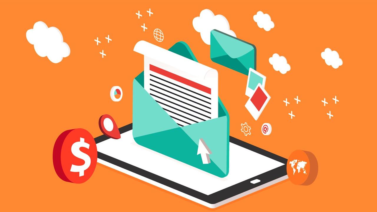 Gmail integrerà la funzionalità chiamate, grazie a Google Voice thumbnail