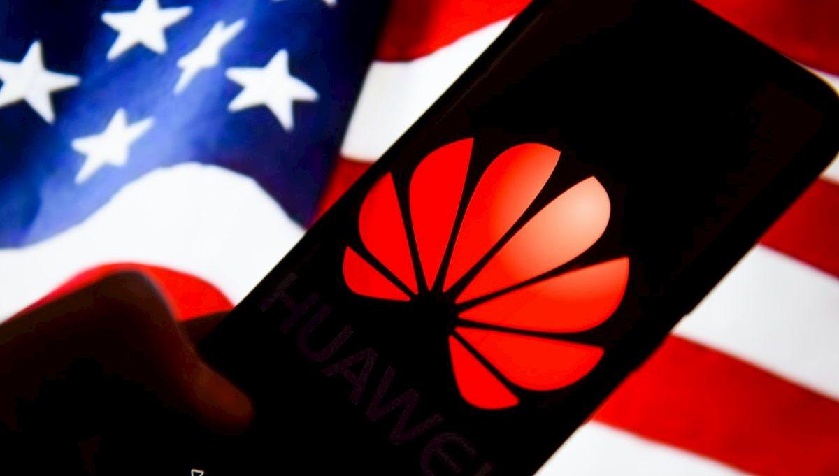 Il governo USA accusa Huawei di aver compromesso delle backdoor riservate alle forze dell'ordine thumbnail
