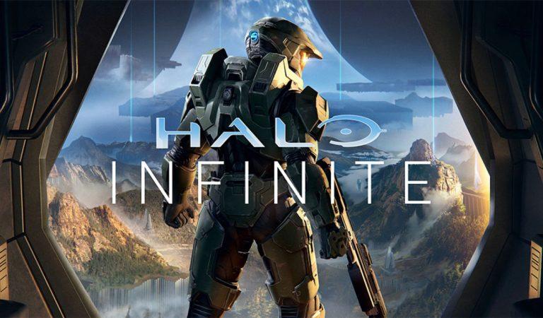 Halo Infinite: il nuovo motore di gioco permetterà soluzioni fino ad ora impensabili