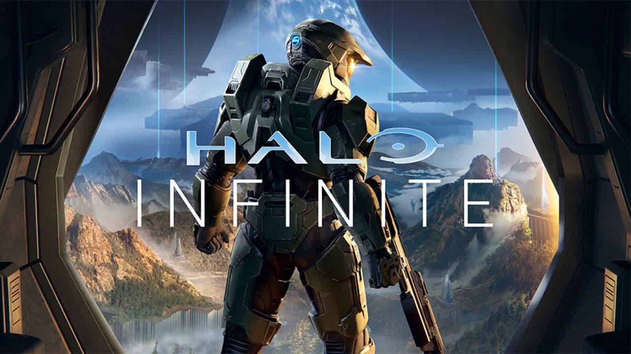 Halo Infinite: il nuovo motore di gioco permetterà soluzioni fino ad ora impensabili thumbnail