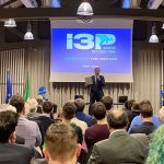 i3p torino intelligenza artificiale