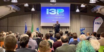 i3p torino intelligenza artificiale