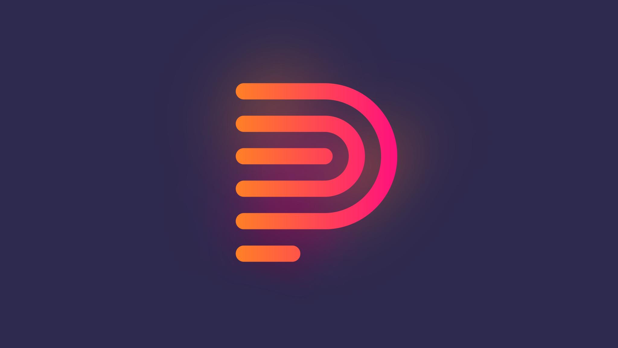 Sharing Economy, Pulsee lancia la prima bolletta condivisa thumbnail