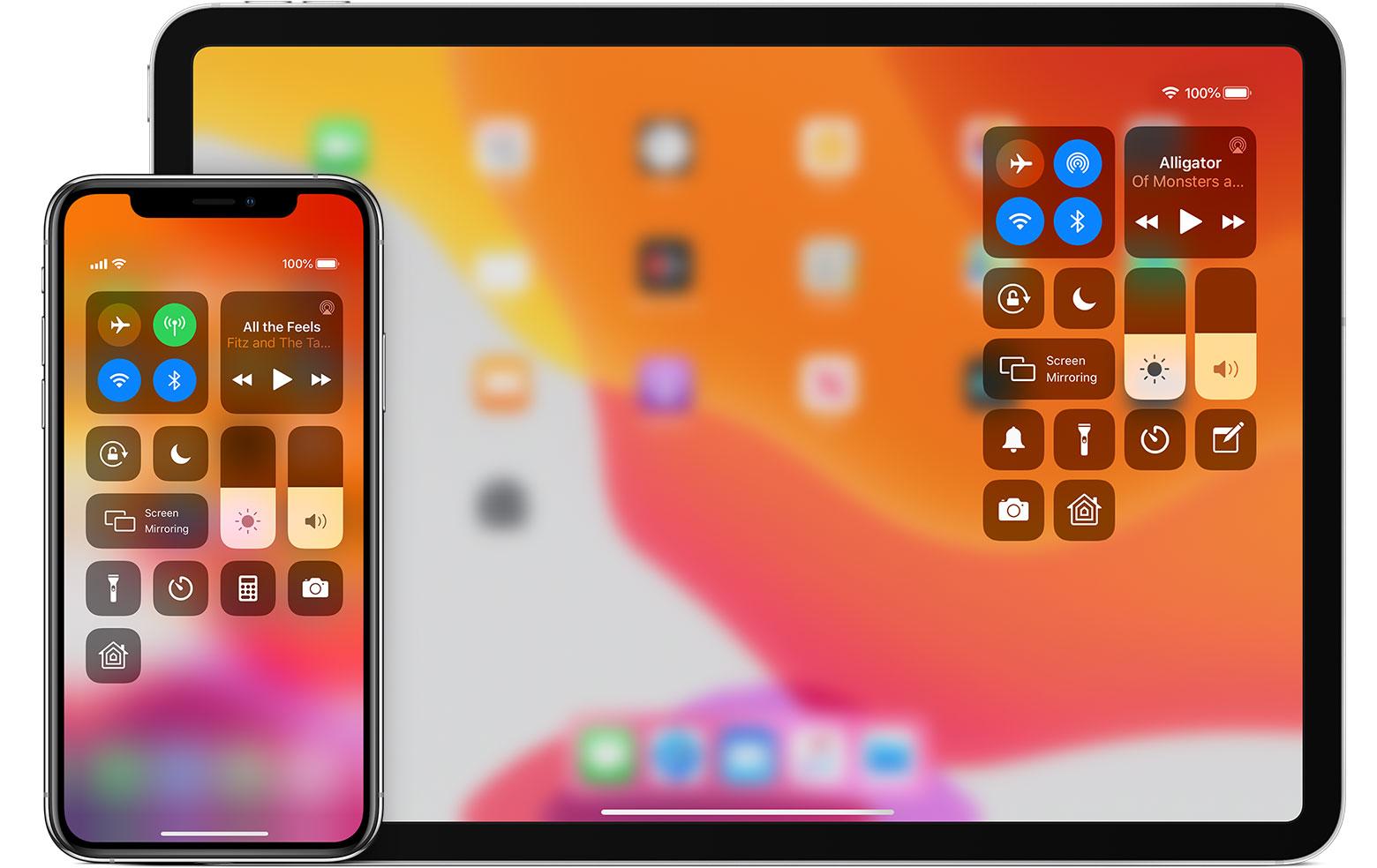 Aggiornamento iOS: in futuro si potranno modificare le app predefinite thumbnail