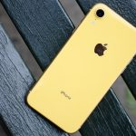 Apple iPhone XR offerta