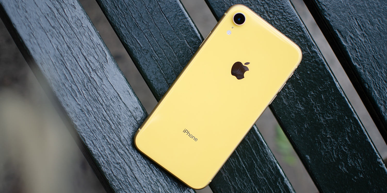 L'iPhone potrebbe diventare un lettore POS contactless: ecco come thumbnail