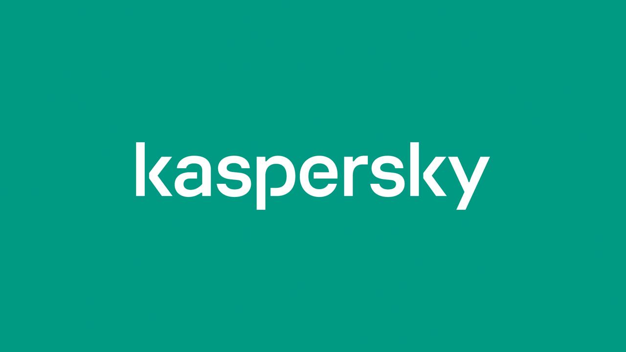 Kaspersky estende la sua rete di partner dopo 10 anni di crescita thumbnail