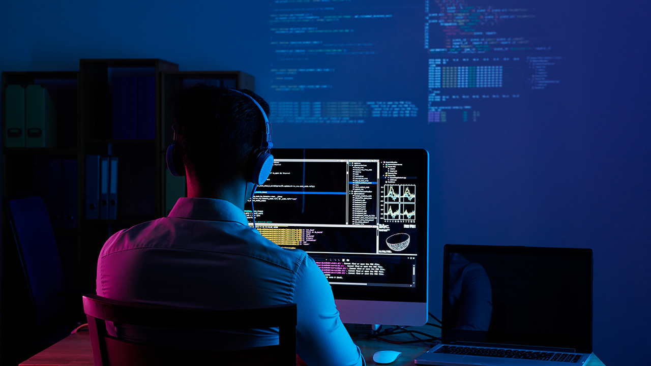 Kaspersky: il phishing finanziario cresce del 9.5% durante le vacanze thumbnail