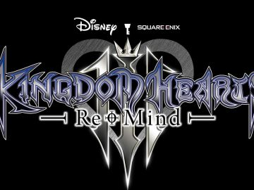 kingdom hearts iii dlc re mind