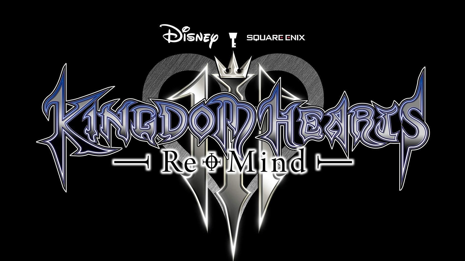 Il DLC Re Mind di Kingdom Hearts III è disponibile su Xbox One thumbnail