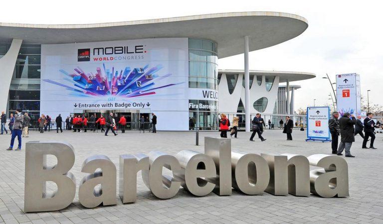 LG ufficiale: non sarà al Mobile World Congress 2020