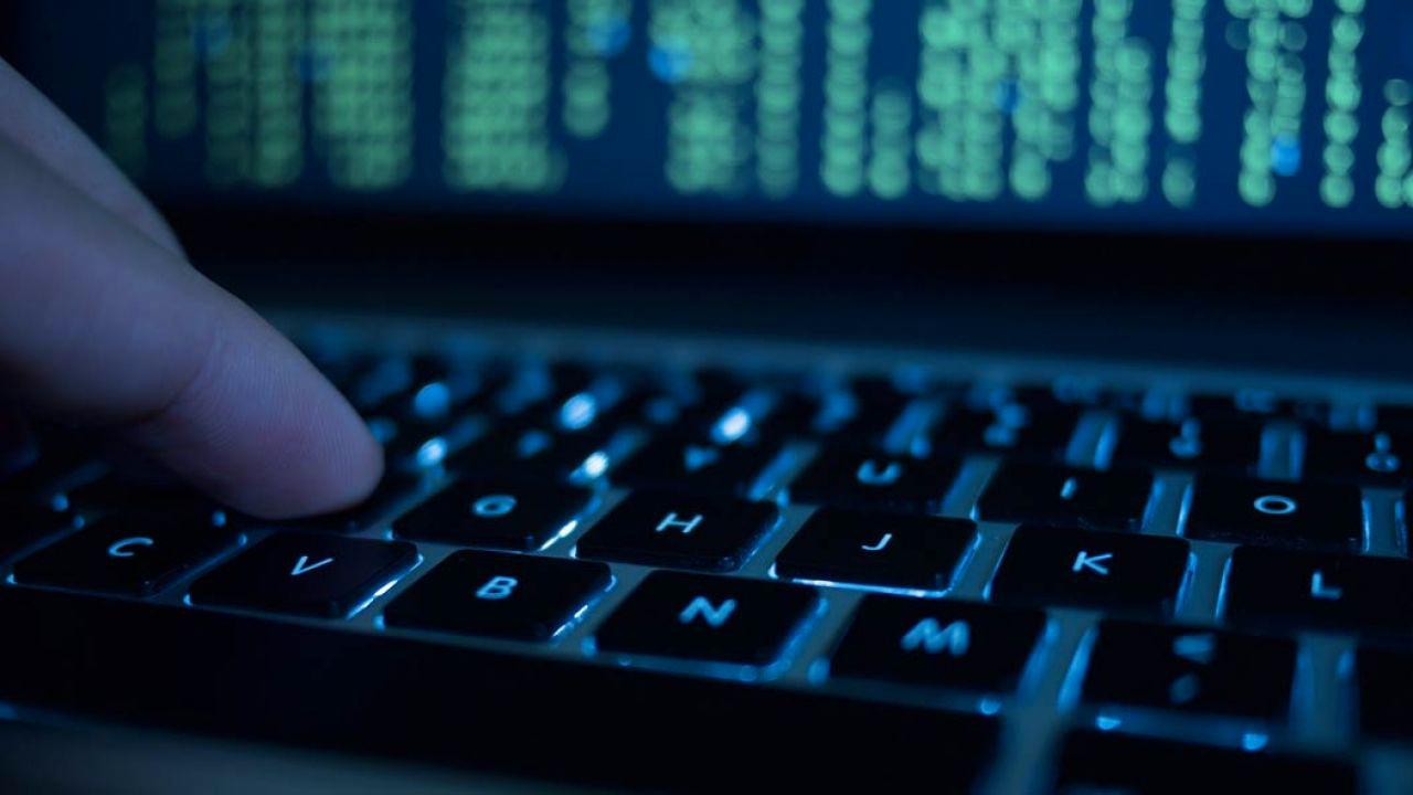 Coronavirus: cresce lo spam per diffondere il malware Emotet thumbnail