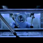 film pandemie