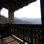 medieval-castle-airbnb-spain-9-5e4a463cac454__700