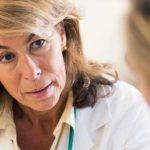 miodottore prenotazioni mediche italia online