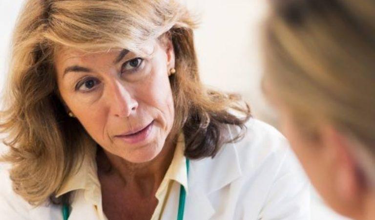 Sempre di più le prenotazioni mediche online in Italia