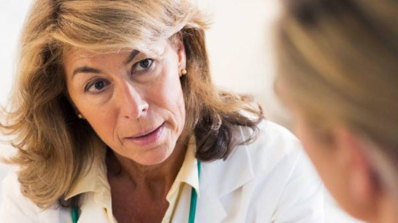 Sempre di più le prenotazioni mediche online in Italia thumbnail
