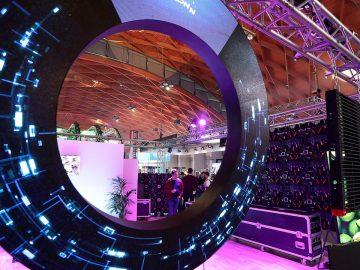 mir tech fattor comune trasformazione digitale 2020