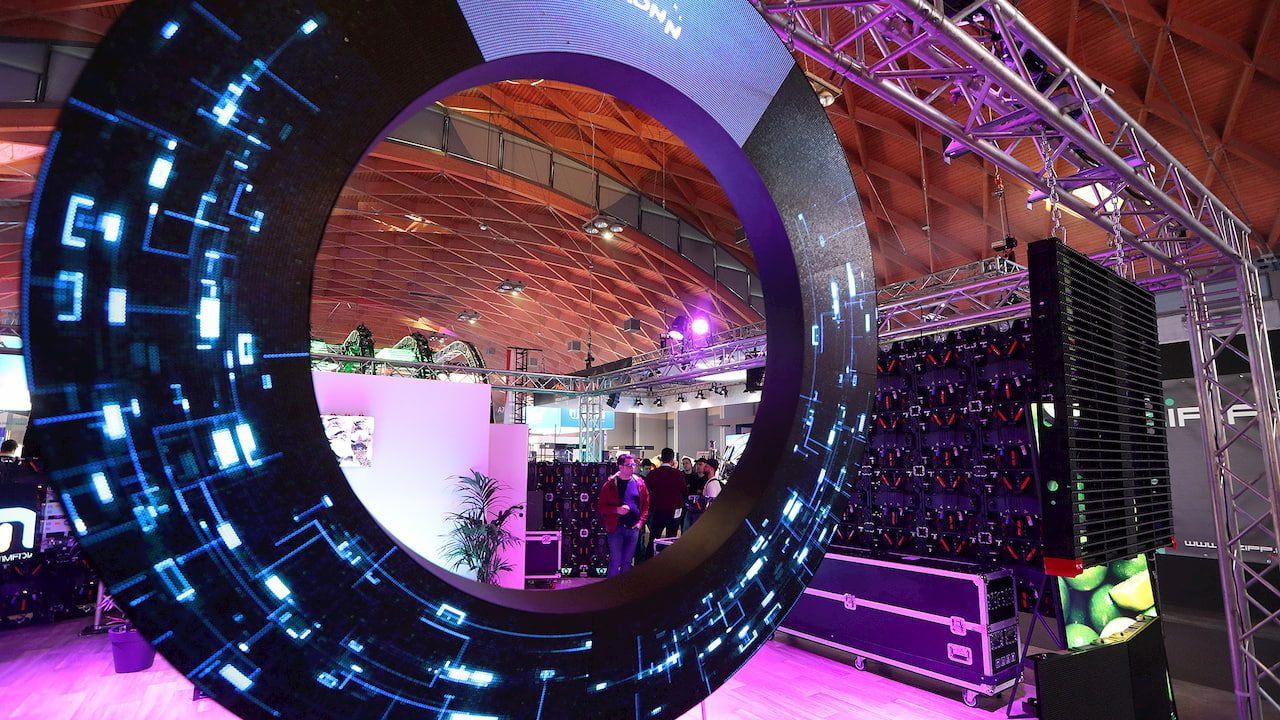 MIR Tech unisce le forze con Fattor Comune in nome dell'innovazione thumbnail