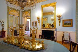 10 cose da fare a parigi - Marmottan-Monet