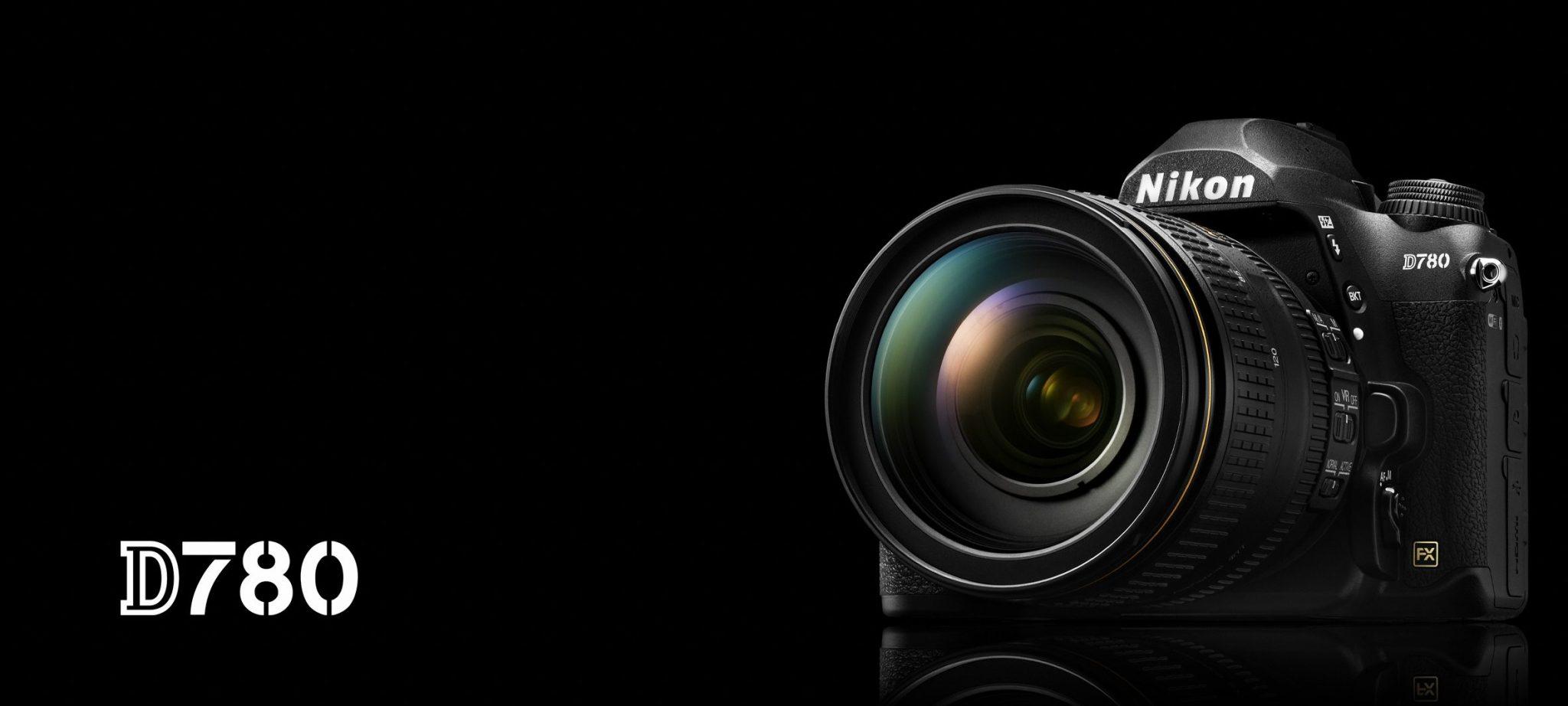 Nikon Italia, disponibili tanti nuovi prodotti per professionisti thumbnail