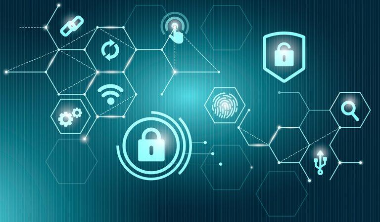 Gli accorgimenti suggeriti da Norton LifeLock per la privacy online