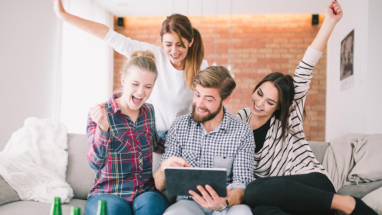 Offerte internet casa: promozioni più lunghe e costi di attivazione più bassi thumbnail