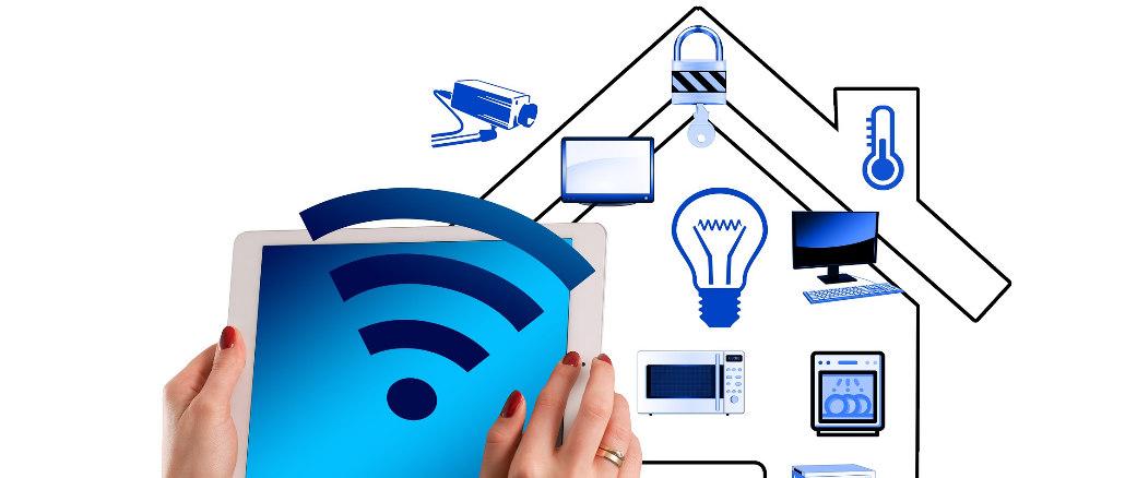 Offerte Internet Casa: da Gennaio canoni scontati e promozioni più lunghe thumbnail