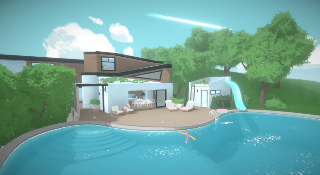 Paralives sfida The Sims, il simulatore di vita per eccellenza thumbnail