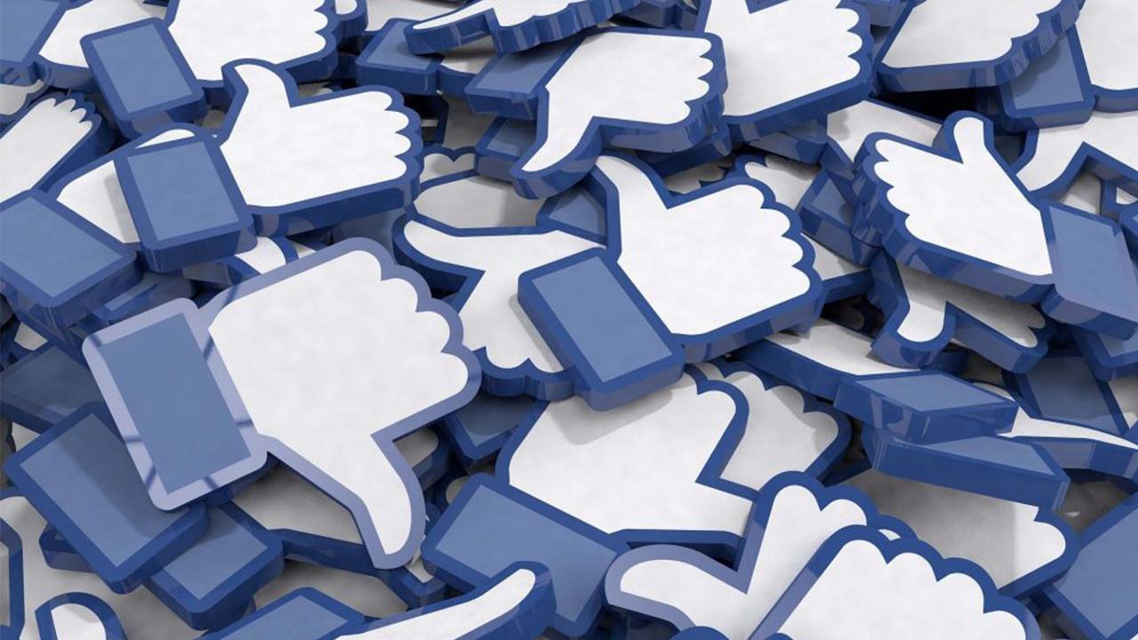 """""""Per un pugno di like"""" recensione: la libertà ai tempi di Facebook thumbnail"""