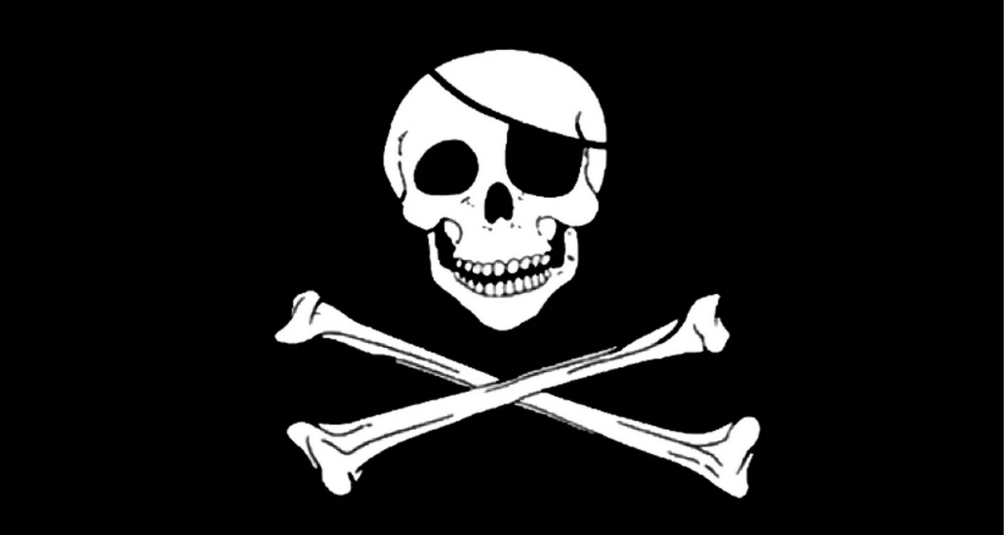 Videogiochi: 10 titoli con una fantasiosa soluzione anti-pirateria thumbnail