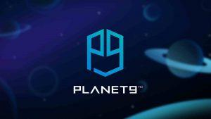 La piattaforma Planet9 aprirà per la registrazione all'IEM di Katowice