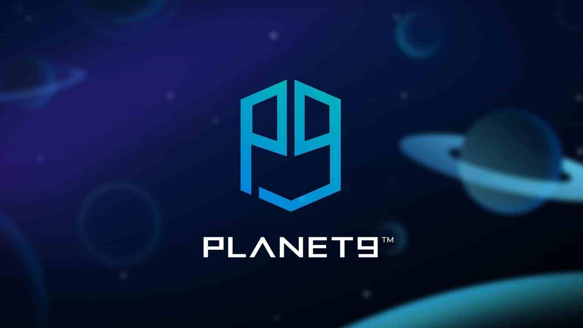 La piattaforma Planet9 aprirà per la registrazione all'IEM di Katowice thumbnail