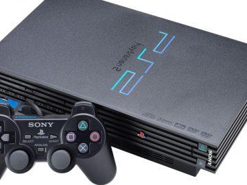 playstation 2 20 anni subito