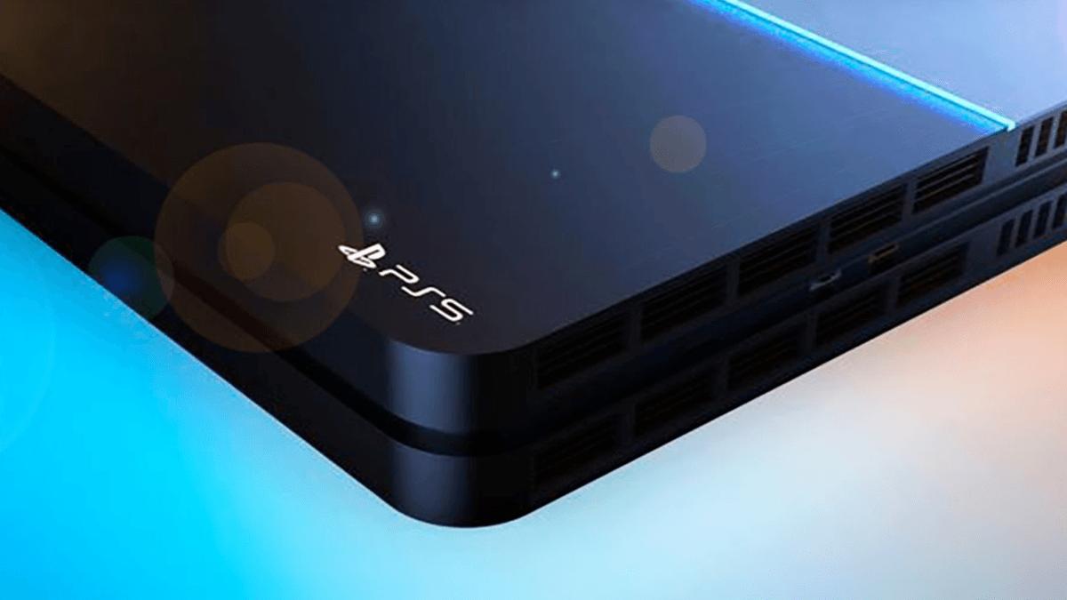 Playstation 5 caratteristiche ufficiali sul sito giapponese di Sony thumbnail